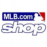 MLB Shop Deal: $10 off $25 shop.mlb.com