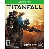 Kmart Deal: K-Mart XboxOne Titanfall $19.99 + $20 SYWR points back!! *Store pickup YMMV