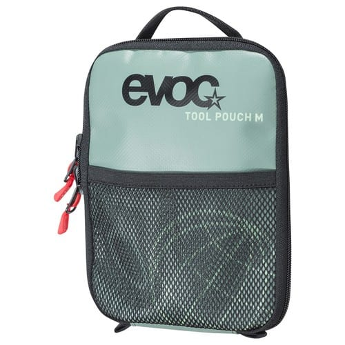 EVOC  Tool Pouch  $29.93 at Rei