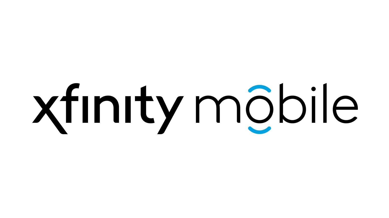 New Xfinity Mobile Plan - savings on new 3 GB and 10 GB options