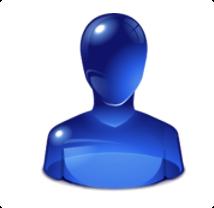 d3D Sculptor - 3D modeling Price Drop: $3.99 --> FREE