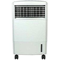 Amazon Deal: SPT SF-609 Portable Evaporative Air Cooler with Ionizer - $17.35 @ Amazon Warehouse