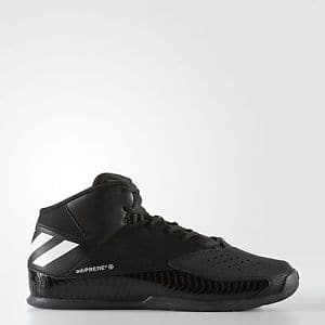 Adidas: Next Level Speed Shoes - $28.00 +FS
