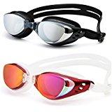 Ace Teah: Swim Goggles - $5.99 + FSS