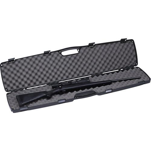$12.99 | Plano 10470 Gun Guard SE Single Rifle Case