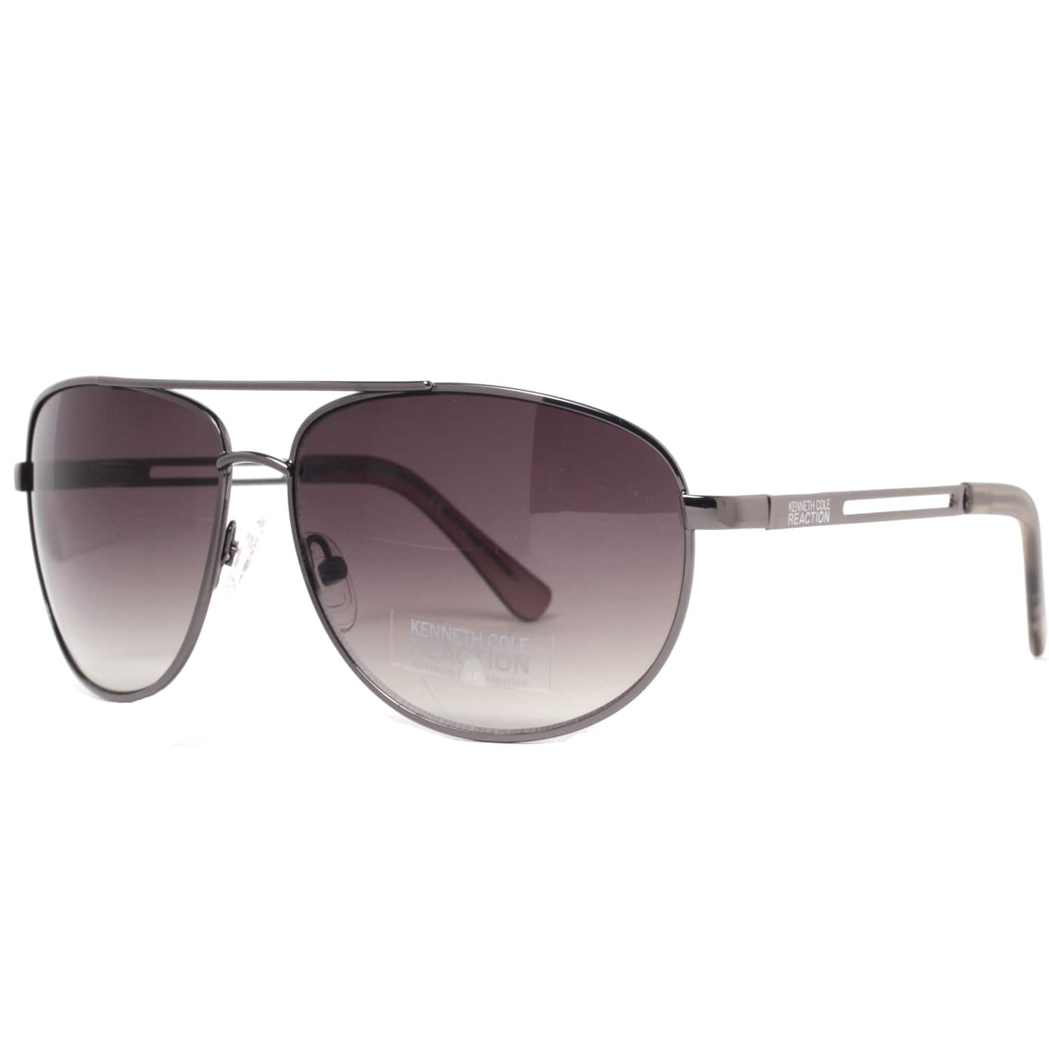 Kenneth Cole Reaction Men's Sunglasses - $24.99 - Free Shipping