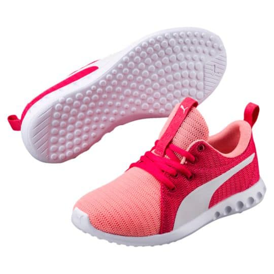 Puma Kids Shoes from $19.99 with free shipping on orders over $75