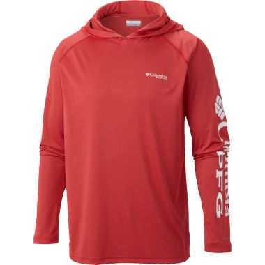 Cabela's - Sweatshirts & Hoodie from $9.88 - North Face, UA - free shipping to Store