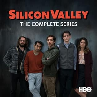 Silicon Valley all 6 seasons free streaming on amazon prime video for prime members