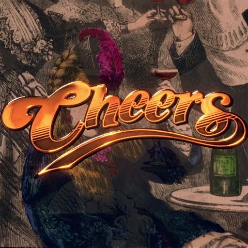 Cheers - Complete TV Series - Google play/Itunes - Digital HD - $30