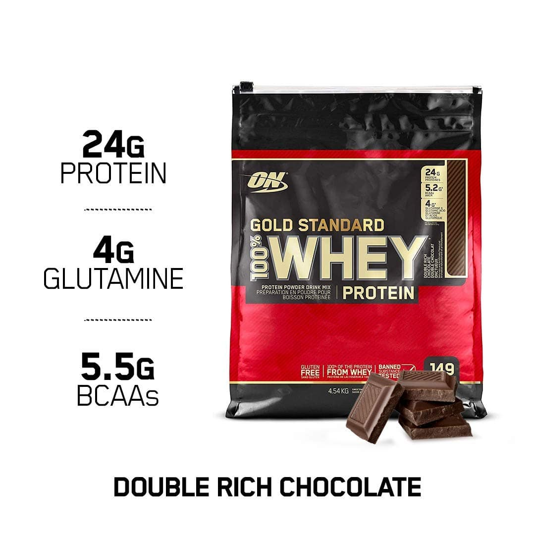 THE PROTEIN WORKS™ VOUCHER CODE: SALE