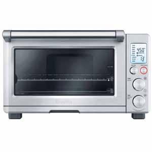 Breville 1800 Watt Smart Oven® with Element IQ - $178.23 AC - YMMV
