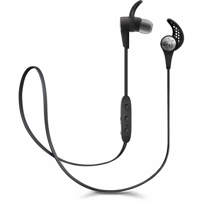 JayBird X3 Wireless In-Ear Headphones $89.99 w/ daily promo code @Fry's Electronics