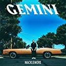 Macklemore - Gemini $8