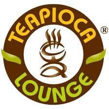 Teapioca Lounge 50% off e-Gift Card (up to $100) (in TX/OK) $50