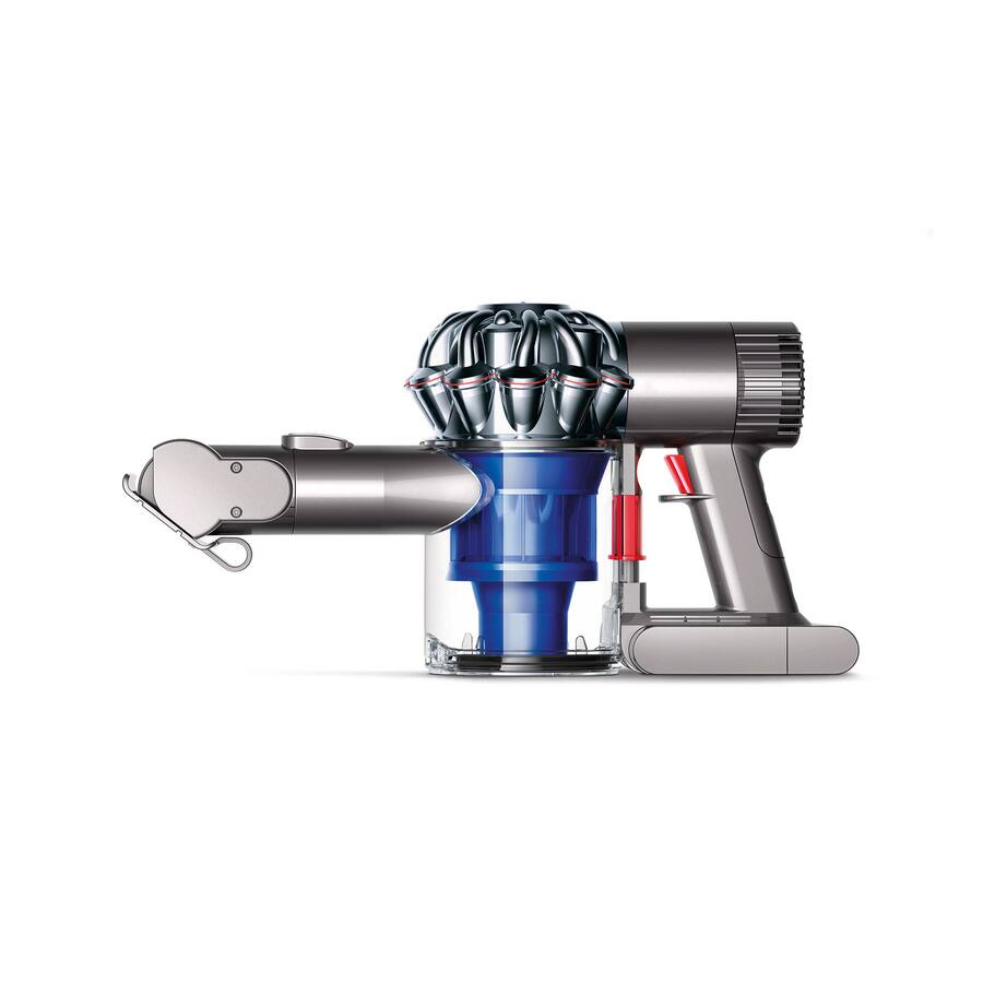 Dyson Vacuum Clearance at Lowe's - YMMV - Updated