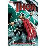 Marvel Digital TPBs for the Kindle - $1.99 - $2.99 (Up to 82% off) one day only