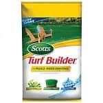Scott Fertilizers Coupon Stack - 20% off + $10 off $50 + amex offer $10 off $50 @ Lowes