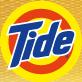 5x Tide HE Liquid Laundry Detergent - Clean Breeze, 100 fl. oz. - $30 AC + FS @ Jet.com