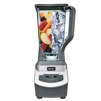 Lowes Deal: Ninja BL660 Professional Blender with Single-Serve Cups - $57.19 AC + FS YMMV @ Lowes
