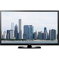 """Dell Home & Office Deal: LG 60PB5600 60"""" Class Full HD 1080p Plasma HDTV + $200 epromo gift card - $659 + FS @ Dell"""