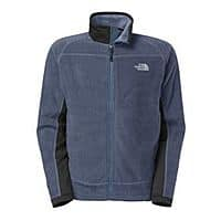 Mountain Gear Deal: The North Face RDT 100 Full-Zip Jacket (Green L/XL) - $26.98 & More + Shipping (FS 59+) @ Mountaingear