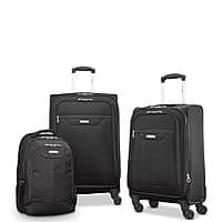 9 Luggage Deals Sales Coupons Amp Discounts From 10 To 250