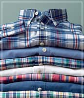 Charles Tyrwhitt Mens Dress Shirts - $26.55 AC + FS (sizes are limited)