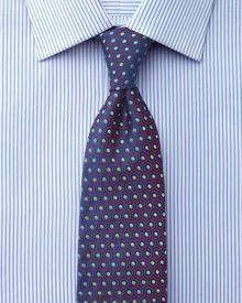 Charles Tyrwhitt Men's Dress Shirts (Various Styles) - as low as $26.55 AC + FS @ CTShirts [cheaper than current FP]