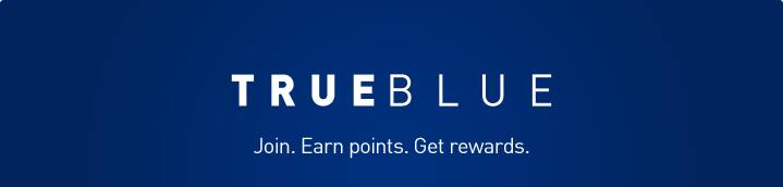 Earn upto 75k Bonus JetBlue Miles after one R/T ticket and transfer or purchase of Virgin America Miles