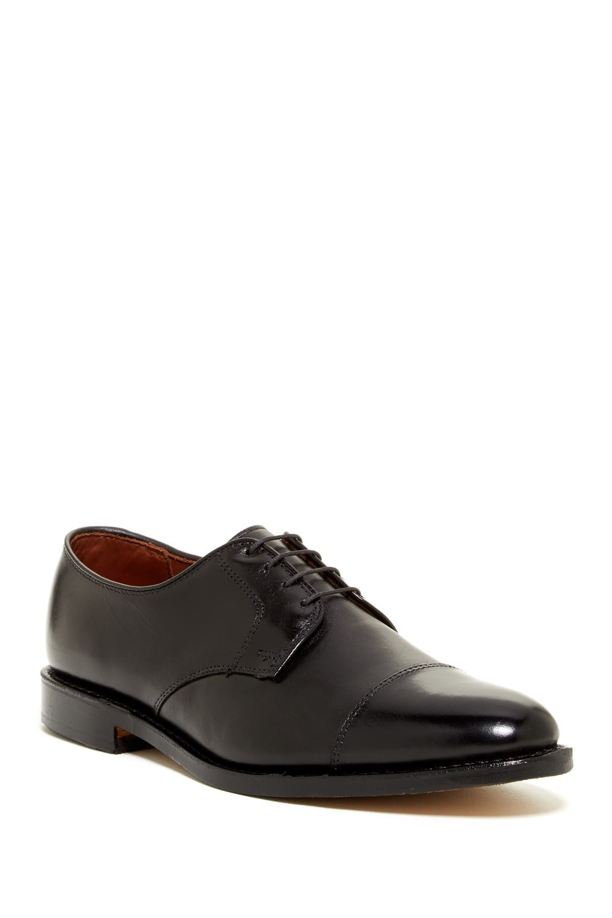 Allen Edmonds Shoes (6th Ave, Madison and more styles) - $209 @ Nordstrom Rack