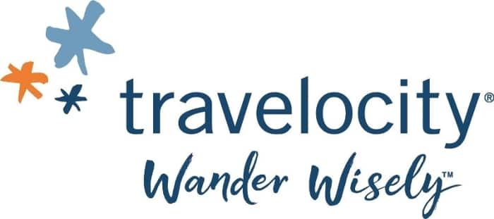Travelocity: $100 off $300 select hotels (Today only or until coupon expires)