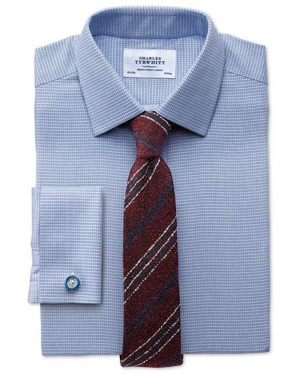 Charles Tyrwhitt: 3x Clearance Dress Shirts - $85 AC + FS @ CTshirts