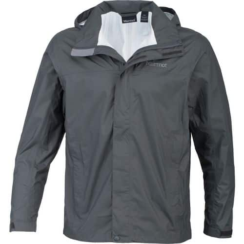 Marmot Precip Jacket (Limited Colors/Sizes) - $41 AC + FS @ Academy Sports