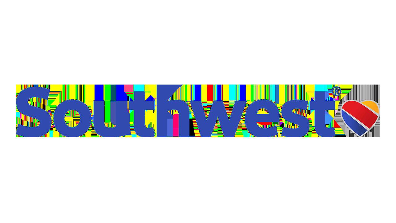 PSA: Southwest FREE Flight Date Changes June-August