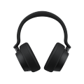 Surface Headphones 2 Ready for pre order - Students, Parents and military get 10% discount $225