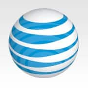Heads up! AT&T will start unlocking iPhone this Sunday, April 8