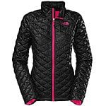 Huge North Face Sale - Up to 60% off original prices + Free Shipping over $49
