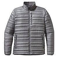 City Sports Deal: Up to 70% off Patagonia, North Face, Under Armour, Nike, Spyder Jackets and Fleece + FS over $49