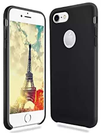 iPhone 7 Case / iPhone 8 Case with Hybrid Scratch Resistant $2.99