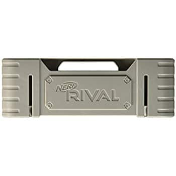 Nerf Rival Rechargeable Battery Pack $16.79