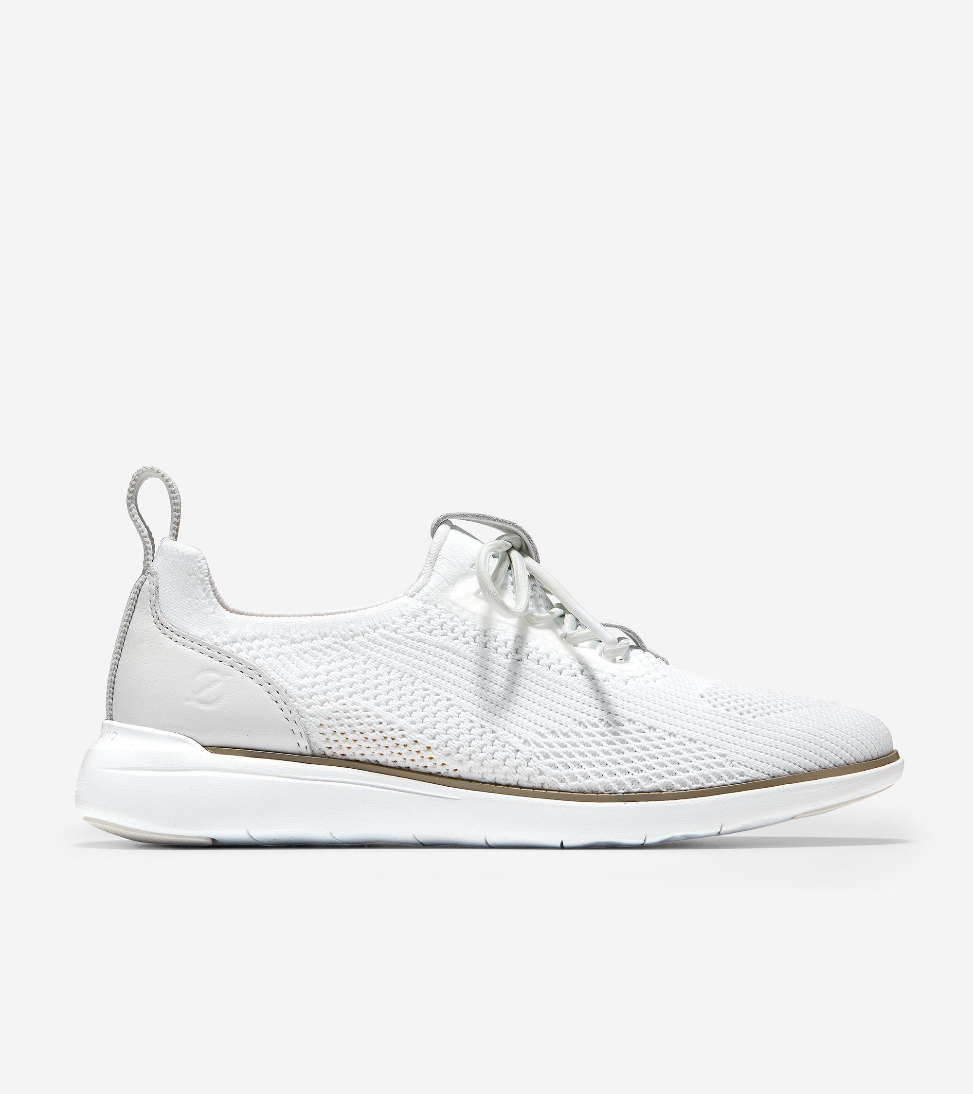 Cole Haan Women's ZERØGRAND Global Trainer Sneaker $49.97