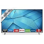VIZIO M65-C1 65-Inch 4K Ultra HD Smart LED HDTV - $1,499.99