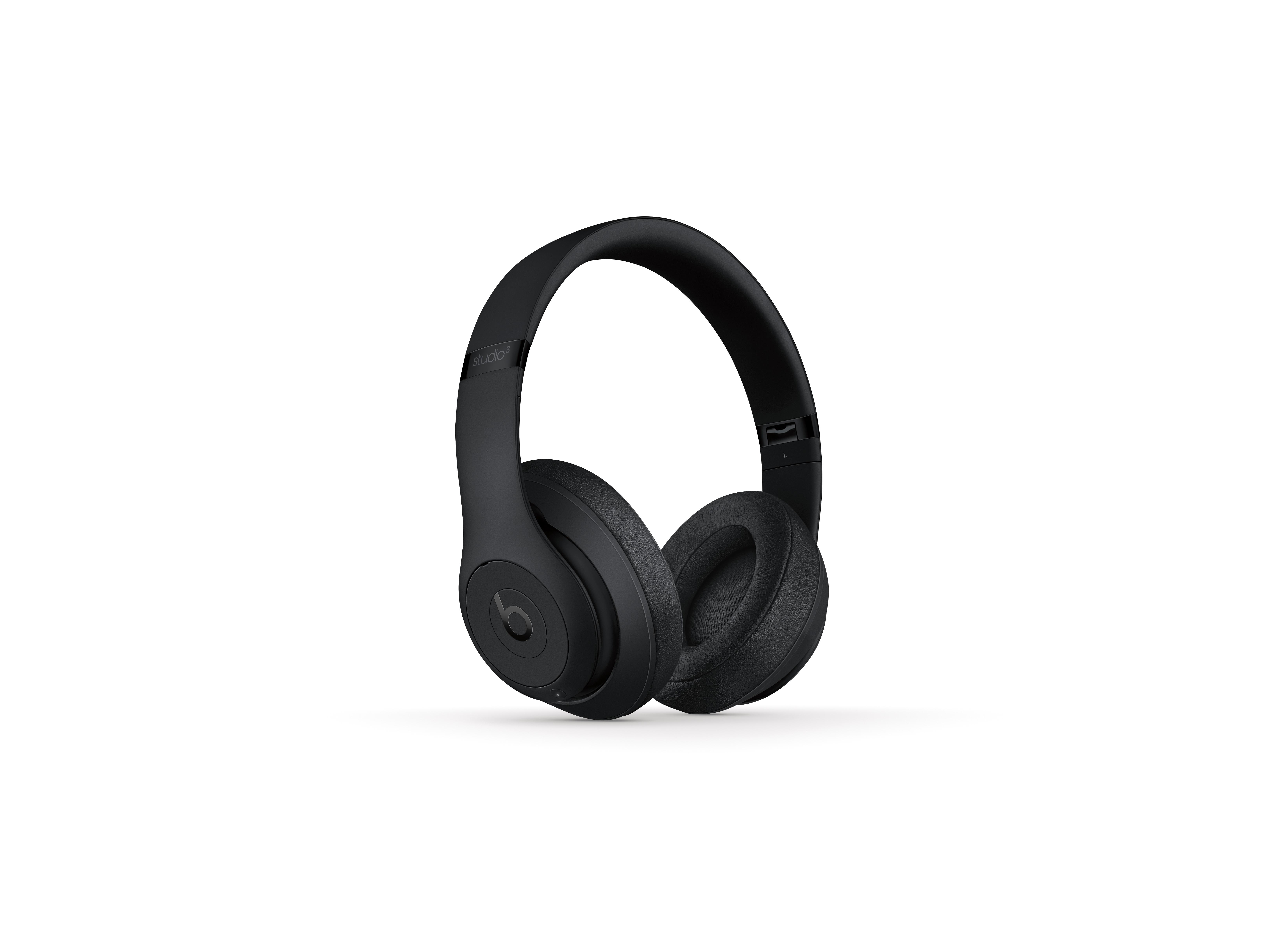 Beats Studio3 Wireless Over-Ear Headphones $214