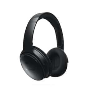 Bose QuietComfort 35 - $249.99 with Amex Deal at Dell ($100 off $300)
