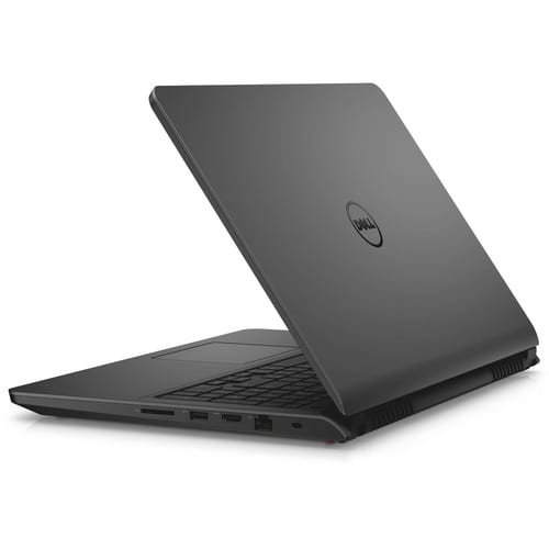 "Dell i7559-7514GRY 15.6"" UHD,i7-6700HQ,, 16GB Memory, 1T plus 128GB SSD, NVIDIA GeForce GTX 960M graphics, $799"