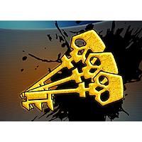 Deal: 25 Free Borderlands Golden Keys!!