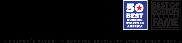 Marathon Sports $25 promotional eGift card when you buy $100 eGift card