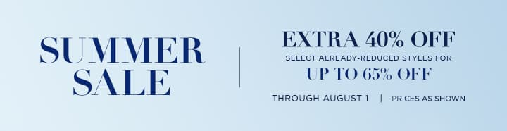 Ralph Lauren EXTRA 40% OFF Online Summer Sale. Men's Polos as low as $24.99