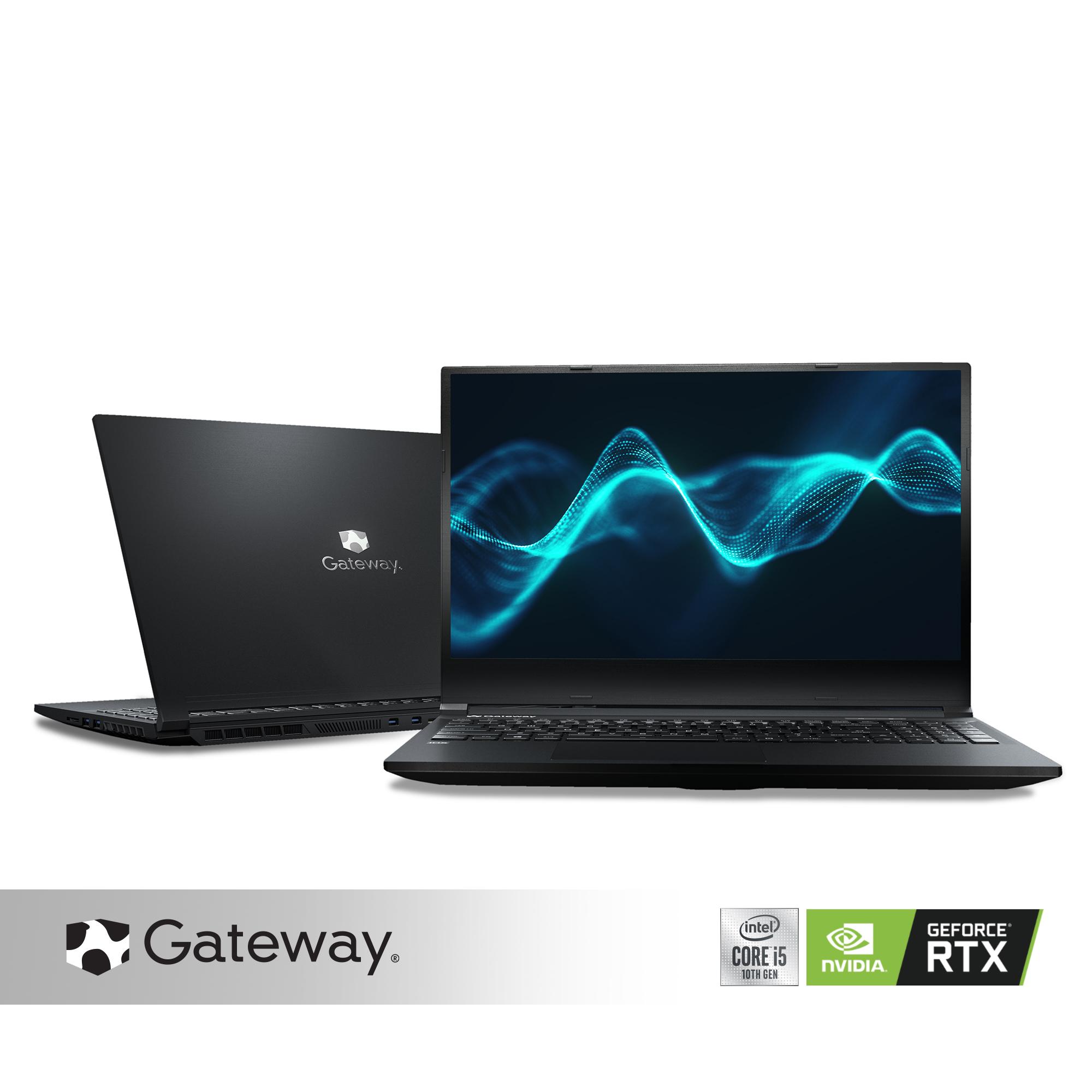 Walmart: Gateway 15.6″ Laptop @ 9.99 + Free Shipping